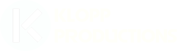 Klopp Productions